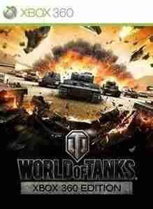 Descargar World Of Tanks [MULTI][Region Free][XDG2][iMARS] por Torrent
